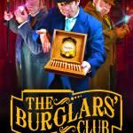 """""""The Burglars"""