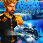 """""""20,000 Leagues Under the Sea"""" by ColonialRadioTheatre"""