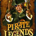 """""""Pirate Legends"""" by ColonialRadioTheatre"""