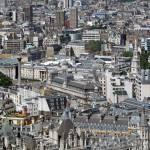 """""""London Eye"""" by FantaSeaArt"""