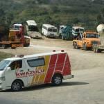 """""""Kwa Zulu Natal Ambulance"""" by JonathanCJPhoto"""