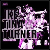 1-Ike--Tina-Turner-The-Collection-456459-001
