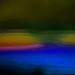 """""""2-9-2009BABCDEFGHIJ"""" by TheBebirianArtCollection2"""
