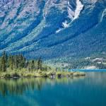 """Alaska jpegs-713"" by oct7pro"