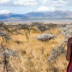 """Masai Homeland"" by mjphoto-graphics"