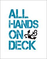 All Hands On Deck 8x10 v3
