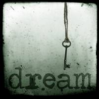 Dream Key 8x8