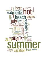 summerwordle3 COLOR