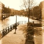 """Old Amsterdam"" by brianraggatt"