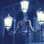"""Venice lights up my heart"" by brianraggatt"