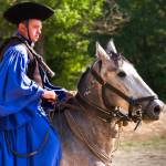 """Hungarian Horseman"" by mjphoto-graphics"