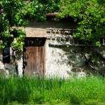 """Abandoned House"" by mjphoto-graphics"