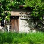 """Abandoned House"" by mjphoto-graphics"