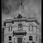 """Hartford Elks Lodge"" by WilshireImages"