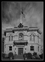 Hartford Elks Lodge