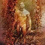 """""""Eden"""" by ArtGraeco"""