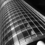 """perspektiva"" by bjphotographs"