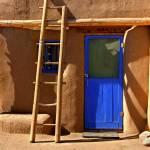 """""""Taos Pueblo"""" by davidgilbert"""