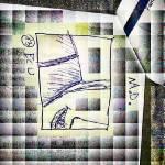 """""""image"""" by ashokachowta"""