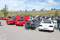 780 Tuners club