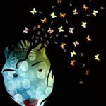 """""""Butterfly Dreams"""" by ImageMonkey"""