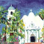 """Immaculate Old Town 2011"" by BeaconArtWorksCorporation"