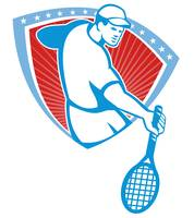 tennis-player-racquet-front-crest_5000
