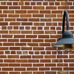 """""""Brick Light"""" by raetucker"""
