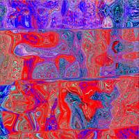 0104 Abstract Thought