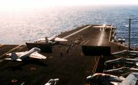USS ENTERPRISE (CVN 65) #49