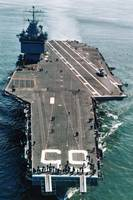 USS ENTERPRISE (CVN 65) #29
