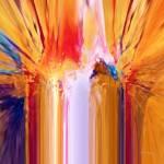 """Guardian Angel. Matthew 18:10"" by MarkLawrence"
