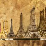 """Paris France"" by lillisphotography"