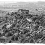 """Sicily"" by lillisphotography"