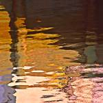 """Yarmouth Maine Reflection"" by bavosiphotoart"