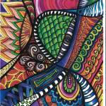 """C:\fakepath\My_Color_Zentangle"" by angela_crosby"