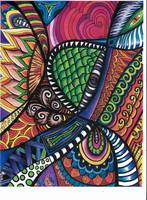 C:\fakepath\My_Color_Zentangle