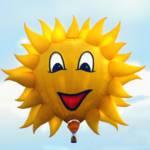 """""""Sunshine"""" by ralphnelsen"""