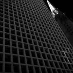 """daley plaza"" by bjphotographs"