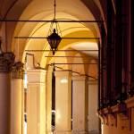 """""""Portico di Bologna"""" by raetucker"""