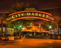 Kansas City Market