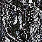 """Tripling Sizzle"" by laidig"