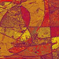 0119 Abstract Thought
