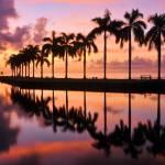 Sunsets_Sunrise gallery