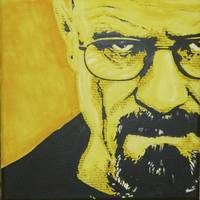 C:\fakepath\breaking bad