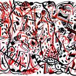 """""""14"""" by Paul_Brod"""