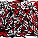 """""""21"""" by Paul_Brod"""