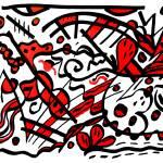 """""""25"""" by Paul_Brod"""