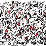 """""""23"""" by Paul_Brod"""