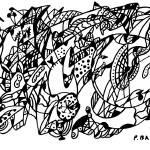 """""""31"""" by Paul_Brod"""